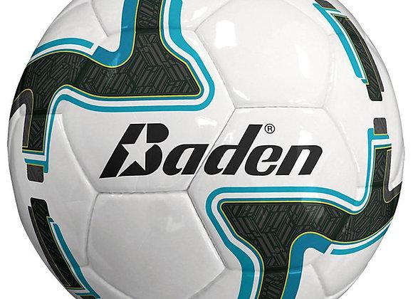 כדורגל TEAM מקצועי ביידן - כדור משחק