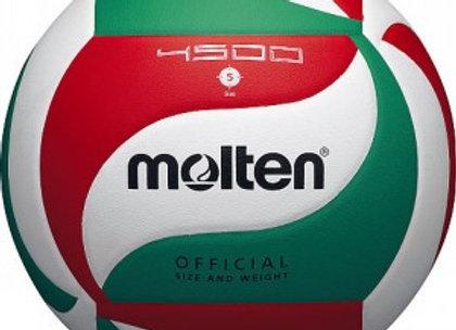 כדורעף/כדורשת MOLTEN 4500