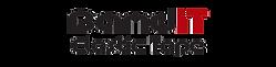 לוגו BANDIT.png