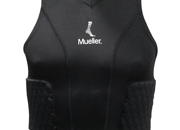 חולצת ריפוד MUELLER