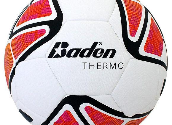 כדורגל מקצועי ביידן BADEN SPORTS THERMO ללא תפרים