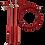 Thumbnail: דלגית מהירות CROSSFIT