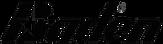 Baden-logo.png
