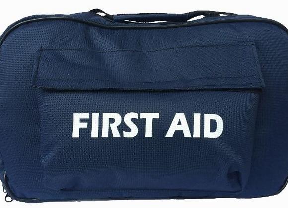 ערכת עזרה ראשונה מקצועית