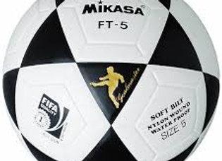 כדורגל FT-5 MIKASA