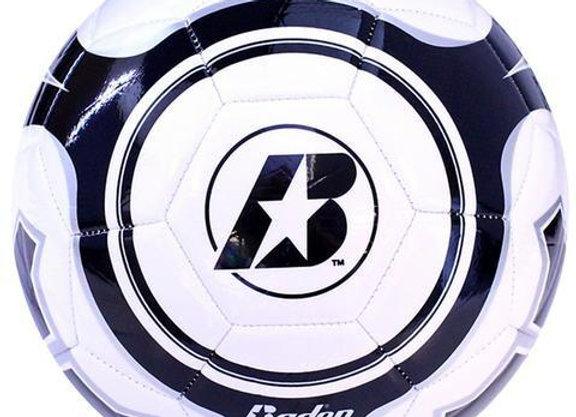כדורגל מקצועי ביידן BADEN SPORTS Z