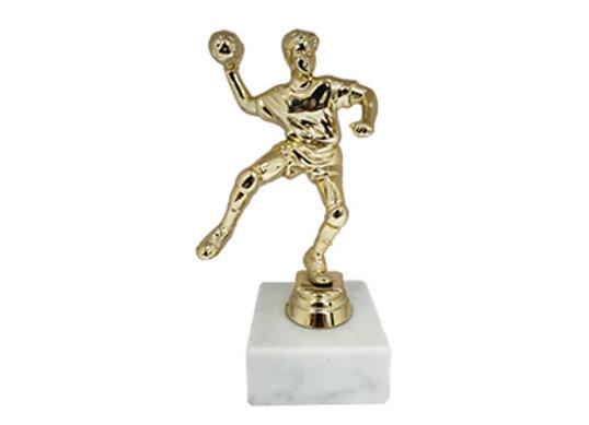 גביע דמות כדוריד בן