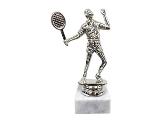 גביע דמות טניס שולחן