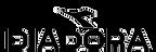 Logo_Diadora_Marca.png