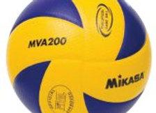 כדורעף MIKASA MVA200
