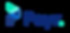 Payr_logo_RGB.png