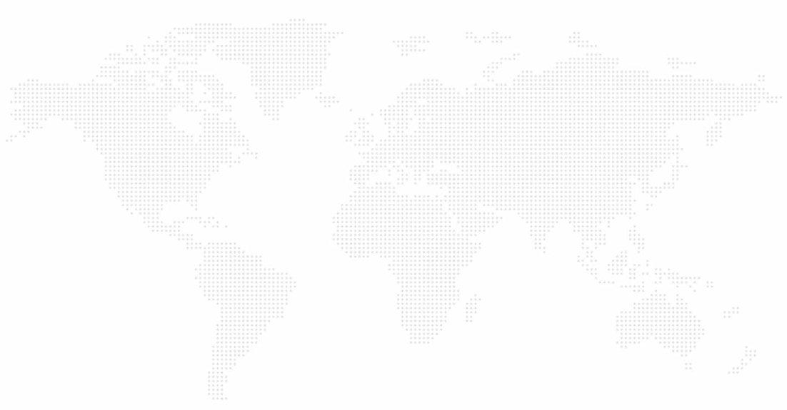 worldmap-dotted1x.c3d1b062.jpg