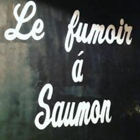 photos saumon fumoir9.jpg