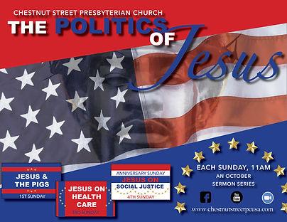 The Politics of Jesus Sermon Series.jpg