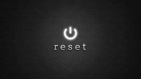 2017_reset_sermon_slide-1030x579.jpg