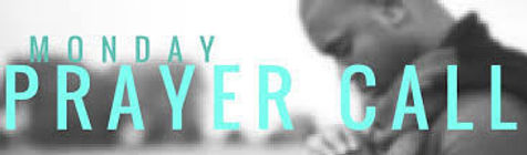 PrayerCall.jpeg