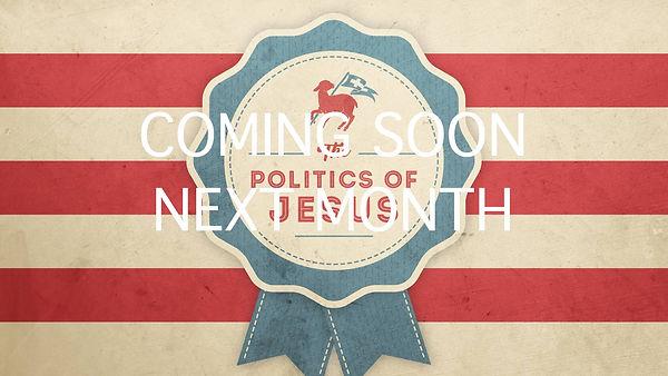 The-Politics-of-Jesus-Slide.jpg