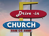 drive-in-church-graphic___29153448996.jp