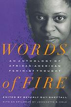 words_of_fire.jpg