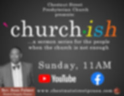 Church-Ish Final.jpg