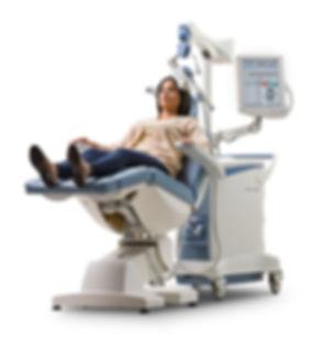 Female in Chair.jpeg