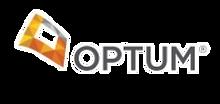 Optum%20Logo_edited.png