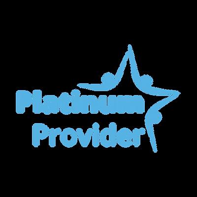 Platinum - Stellar Distinctions-04.png