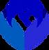 Header-Logo-blau-ohne-Text_100.png