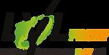 Logo LVL proxy.png
