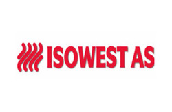 isowest