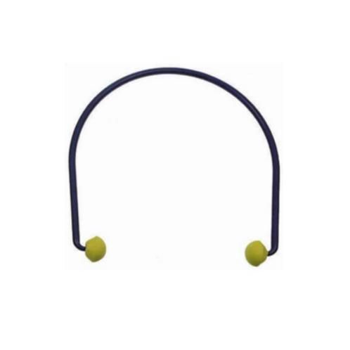 Hørselvern Ear Caps 200