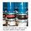 Thumbnail: Stenflex gummikompensator | AS-1