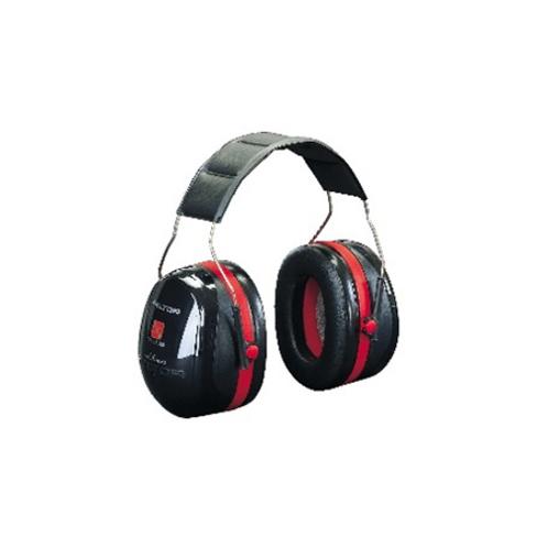 Hørselvern PELTOR OPTIME III H540A  3M™