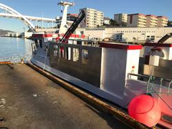 vindskjerming_båt