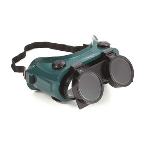 Sveisebrille DIN5 603