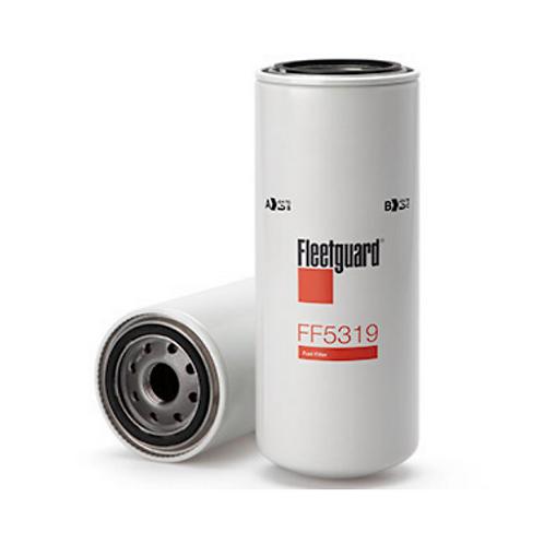 Fleetguard FF5319 drivstoffilter