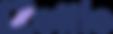 1280px-IZettle_Logo.svg.png