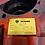 Thumbnail: Scania DI16 071 motor
