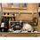 Thumbnail: VALVE SPINDLE GRINDING MACHINE 150S