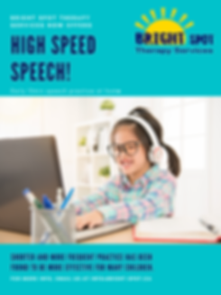 SPEEDY SPEECH!.png