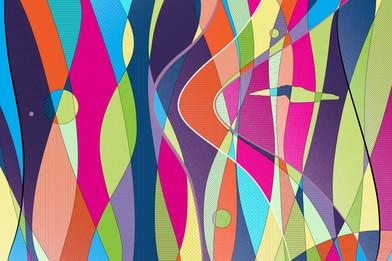 VGR-colorspace-SM.jpg