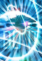 'warp-STV-DoIt.png