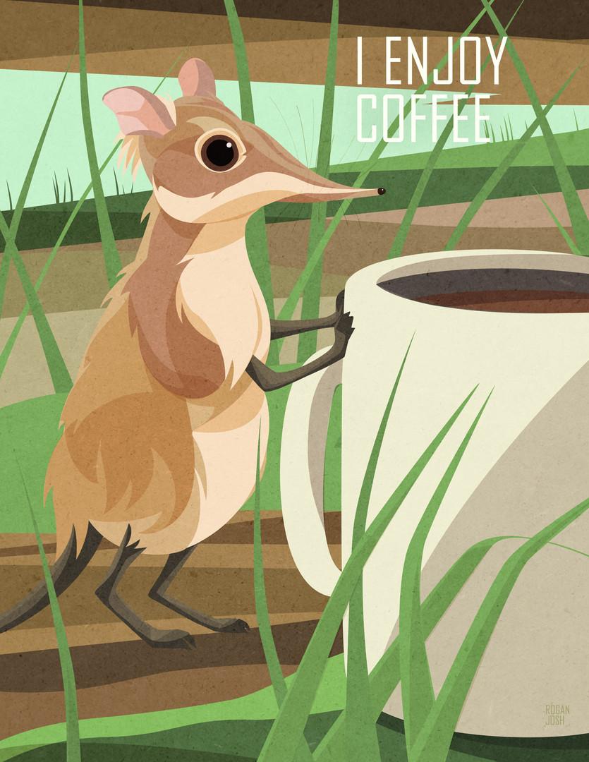 I enjoy Coffee-Shrew.jpg