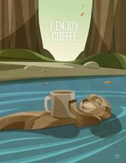 Otter-SM.jpg