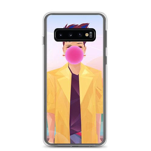 Jubes Samsung Case