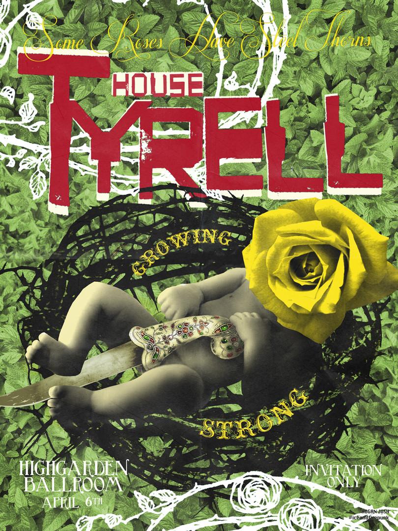 TyrellsSM.jpg