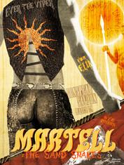 MartellsSM.jpg