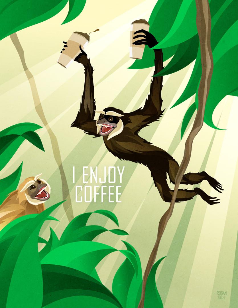 Gibbon-SM.jpg