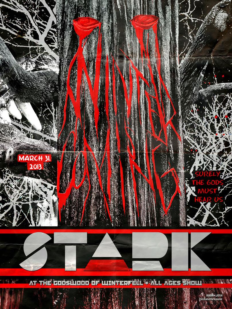 Stark-SM.jpg