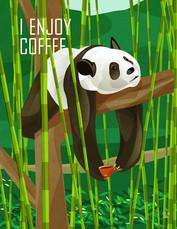Panda-sm.jpg